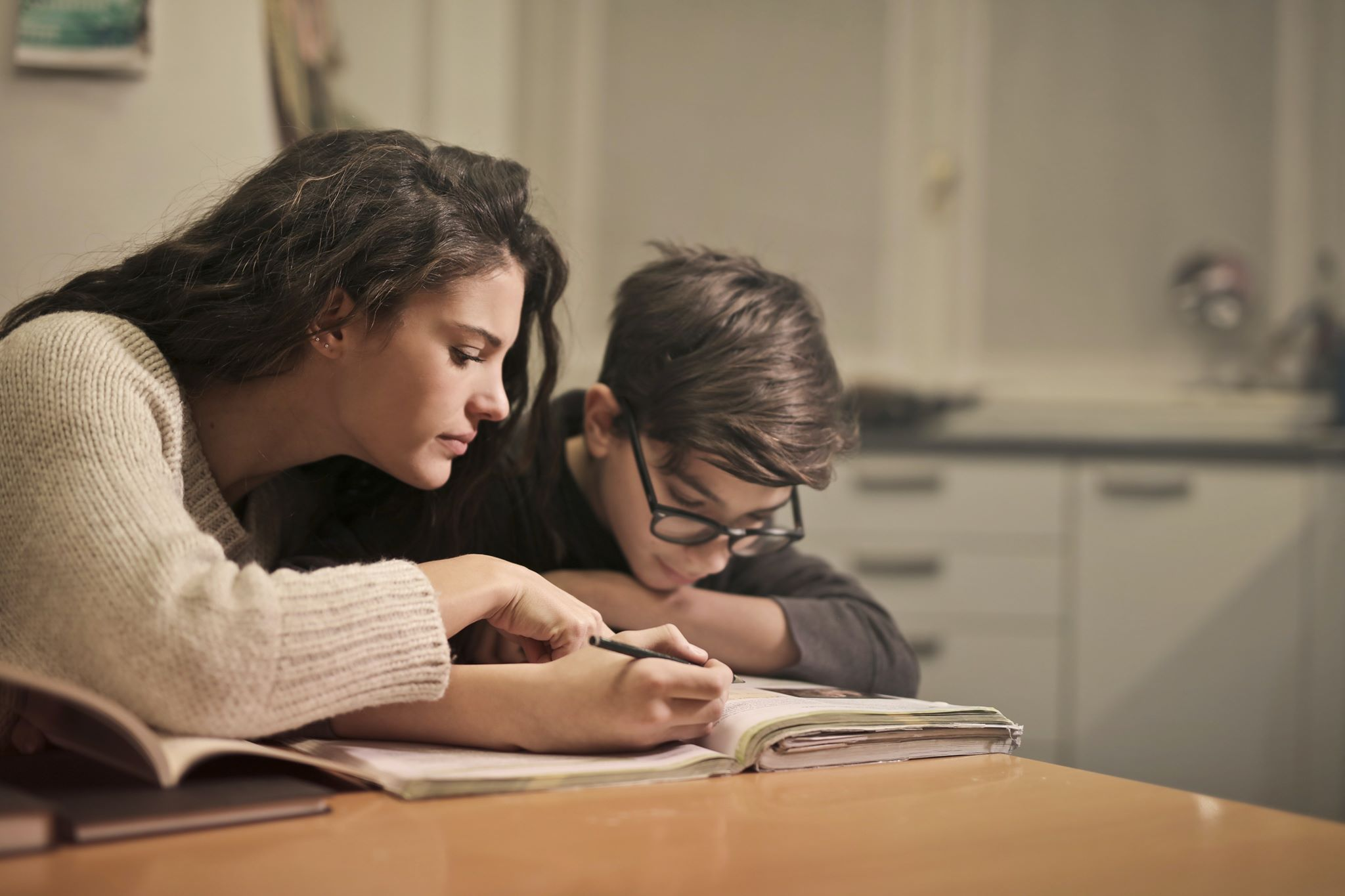 Comment identifier la dyslexie chez mon enfant en 3 étapes faciles